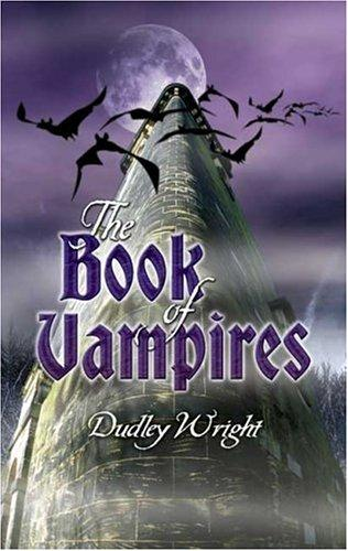 Download The book of vampires