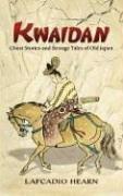 Download Kwaidan