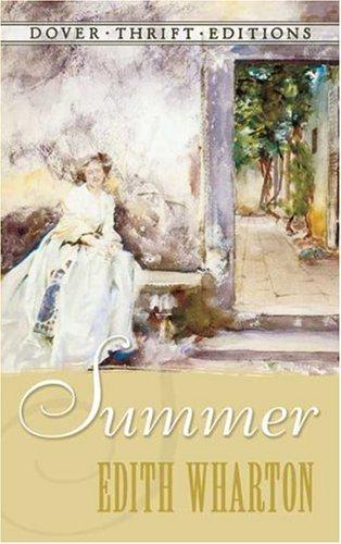 Download Summer (Thrift Edition)