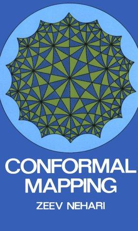 Download Conformal Mapping
