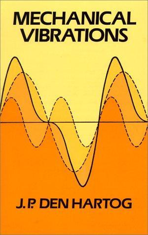 Download Mechanical vibrations