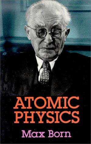 Download Atomic physics