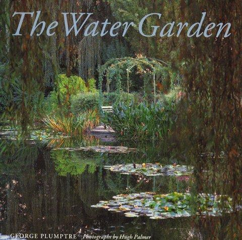 Download The Water Garden