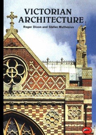 Download Victorian architecture