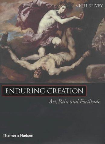 Enduring Creation