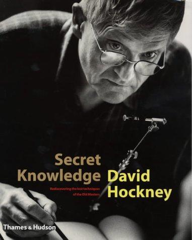 Download Secret Knowledge