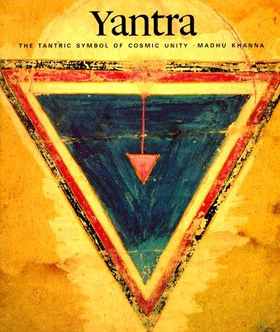 Download Yantra
