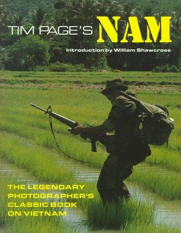Download Tim Page's NAM