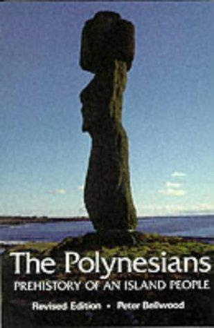The Polynesians