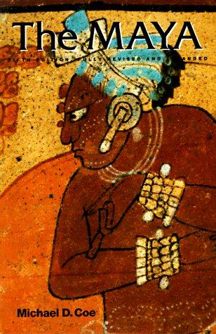 Download The Maya