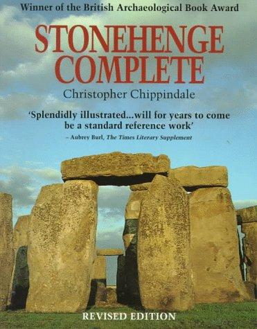 Download Stonehenge complete