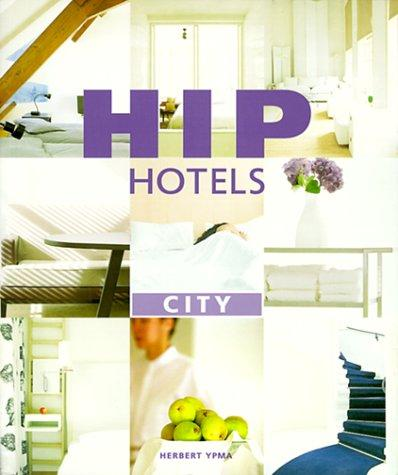 Download Hip Hotels