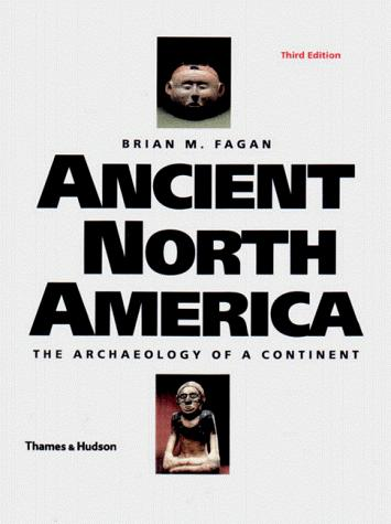 Download Ancient North America