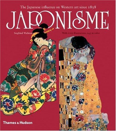 Download Japonisme