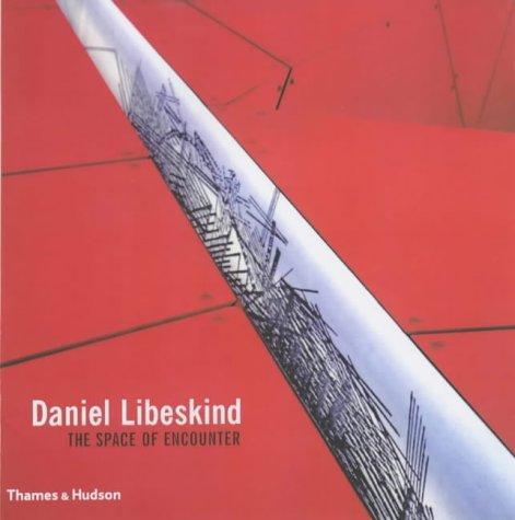 Download Daniel Libeskind