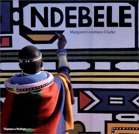 Download Ndebele