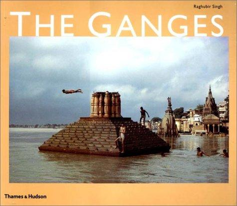 Download The Ganges