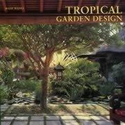 Download Tropical Garden Design