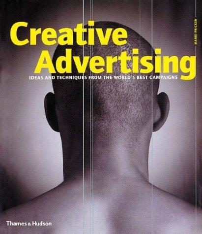 Download Creative Advertising