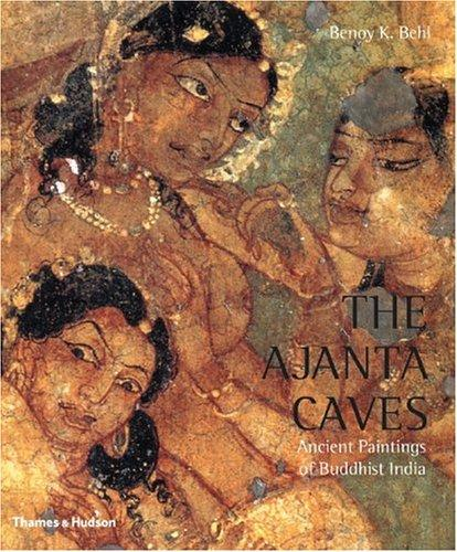 Download The Ajanta Caves