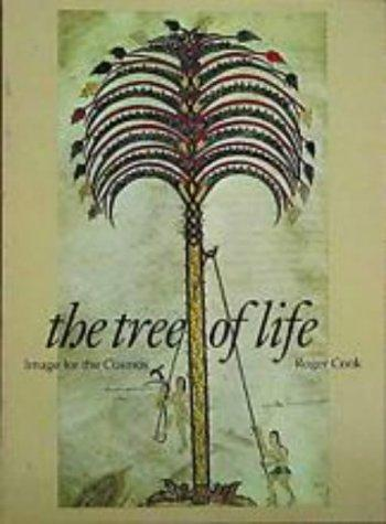 Download Tree of Life
