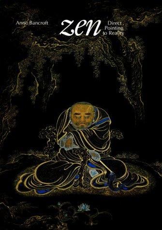 Download Zen