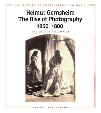 Download The history of photography