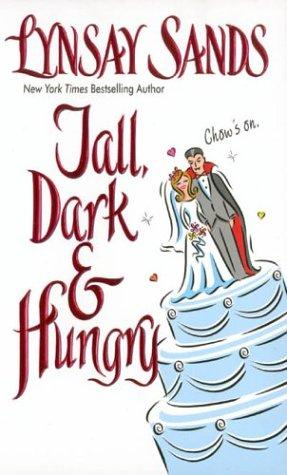 Download Tall, dark & hungry