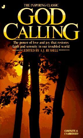 Download God Calling