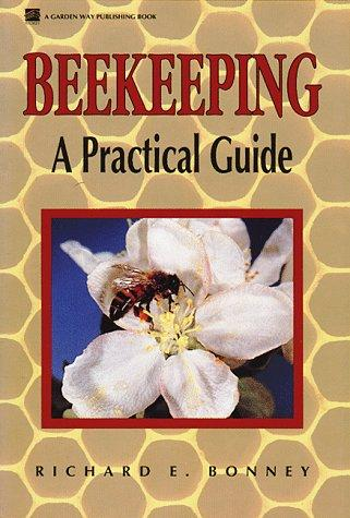 Image for Beekeeping: A Practical Guide