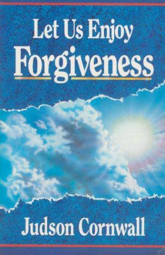 Download Let Us Enjoy Forgiveness