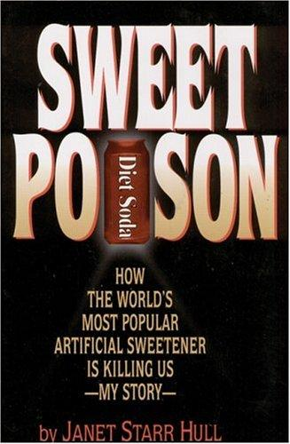 Download Sweet Poison