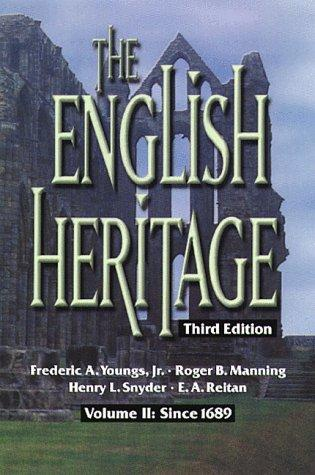Download The English Heritage