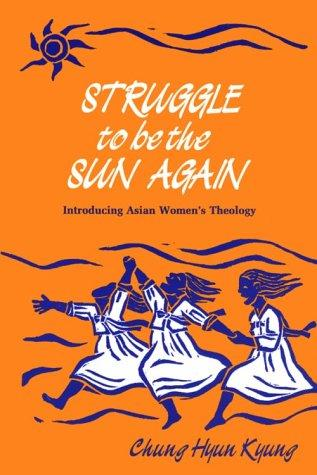 Download Struggle to be the sun again