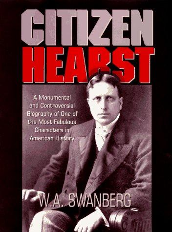 Download Citizen Hearst