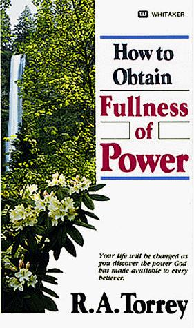 Download How to Obtain Fullness of Power