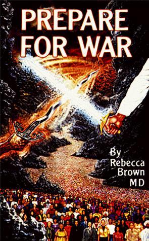 Download Prepare for war