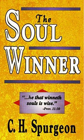 Download The soul winner