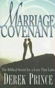 Download The Marriage Covenant