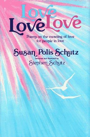 Download Love, love, love