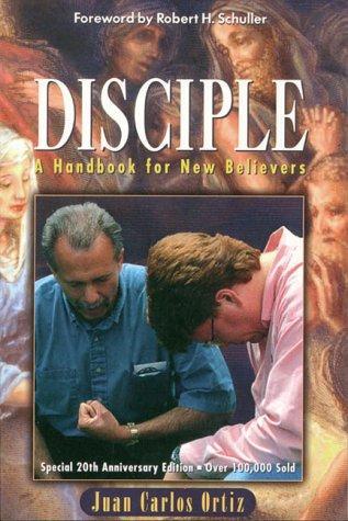 Download Disciple