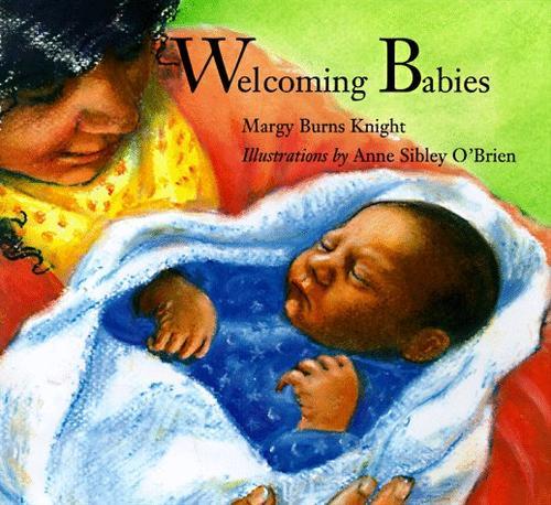 Download Welcoming Babies