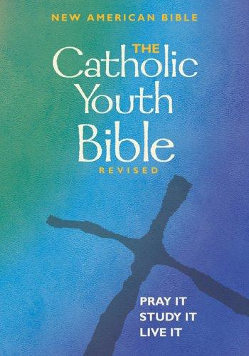 Download The Catholic Youth Bible Revised