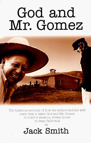 Download God and Mr. Gomez