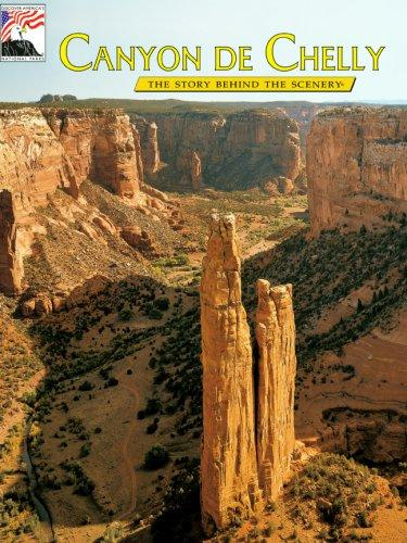 Download Canyon de Chelly