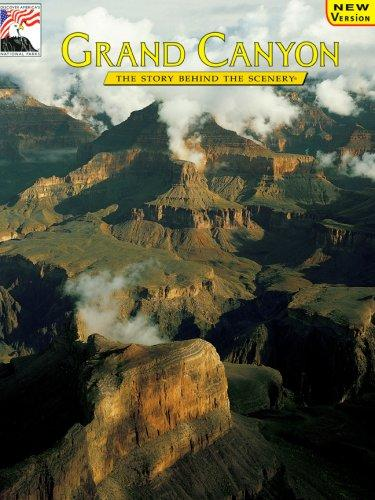 Grand Canyon by L. Greer Price