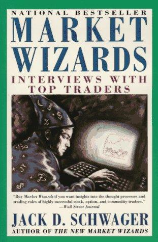 Download Market Wizards