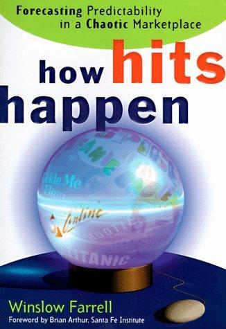 Download How hits happen