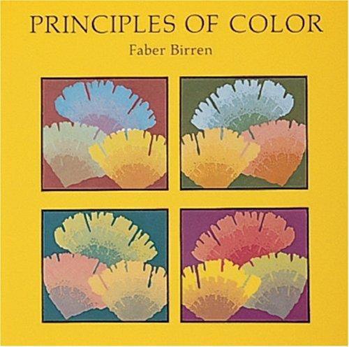 Download Principles of Color