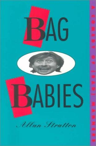 Download Bag Babies